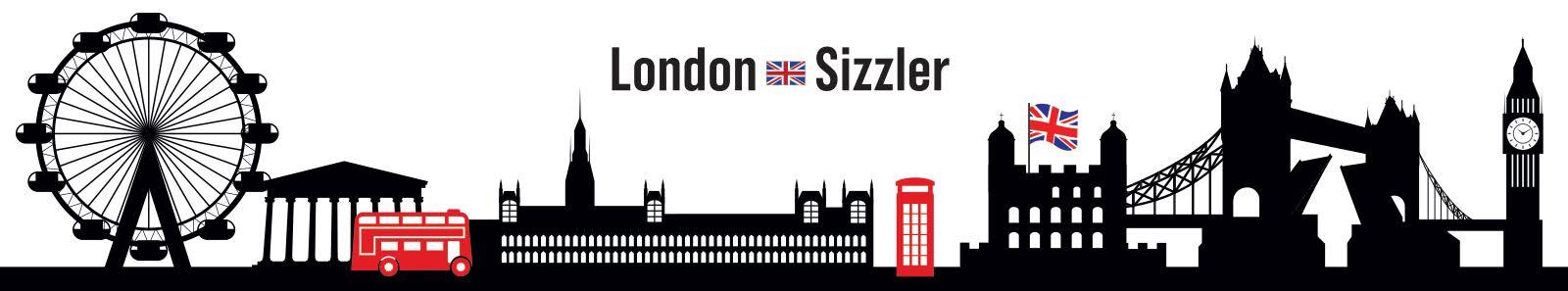 London Sizzler